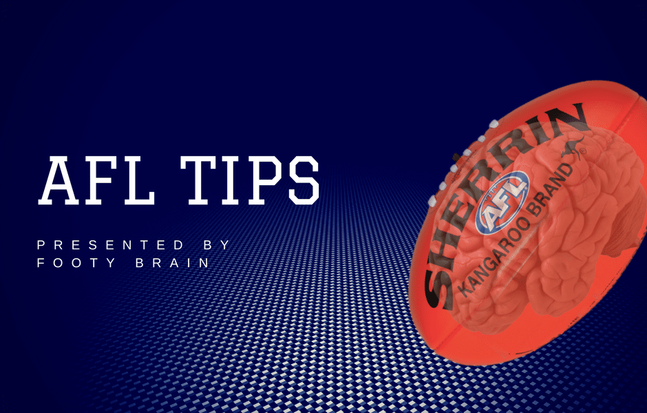 Key Betting Tips for the Australian Football League (AFL)
