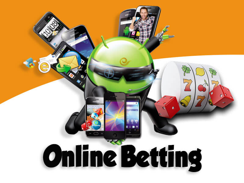 Online betting sites that pay what does bet mean on twitter