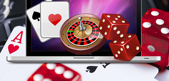 Casino online details казино х ком 10 играть бесплатно